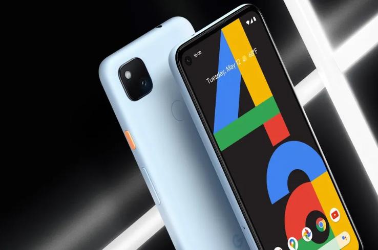 Pixel手机可在紧急情况下自动录制和上传视频-一点问答