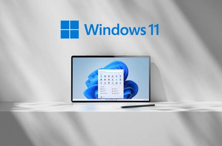 微软Windows 11现已发布-一点问答
